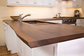 Copper Kitchen Countertops Kitchen Black Walnut Countertop Pull Down Kitchen Faucet Kettle
