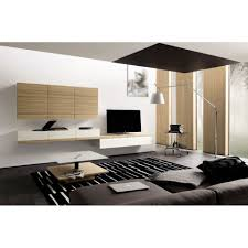 Modern Cabinet Designs For Living Room Contemporary Tv Cabinet Design Tc103