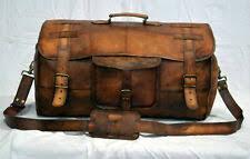 Кожаные сумки для мужчин - огромный выбор по лучшим ценам ...