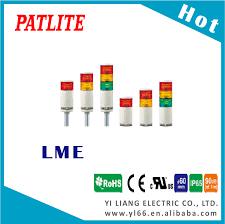 patlite lme 02l wiring diagram wiring library ac220v led flashing warning tower light buzzer buy led warning tower light led
