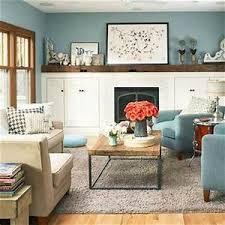 casual decorating ideas living rooms. Living Room Decor, Casual Life Furniture,: Casual Living Decorating  Ideas Medium Rooms I