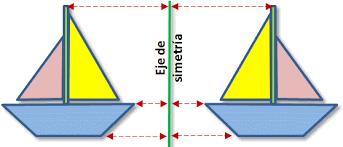 http://www.primerodecarlos.com/SEGUNDO_PRIMARIA/abril/tema2-3/actividades/mates/simetria1.swf