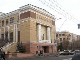Заказать курсовую для Качественное решение контрольных по  Заказать курсовую для СибГТУ в Красноярске реферат дипломную