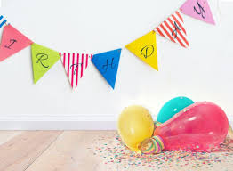 60 genius ideas for the best summer party ever. 12 Kids Birthday Party Ideas For Your Next Bash Greetings Island