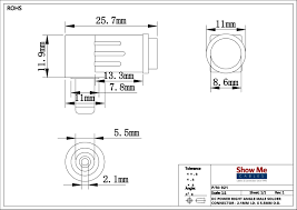4 pole 3 5 mm jack wiring collection wiring diagram 4 pole 3.5 mm jack wiring diagram 4 pole 3 5 mm jack wiring download 4 pole 3 5 mm jack wiring diagram