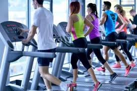 Health And Fitness Importance Of Health And Fitness Training Fitness Matters