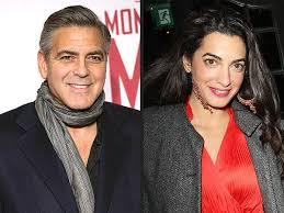 George Clooney Astrology Chart Analysis G Singh