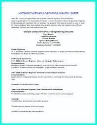 Computer Engineering Resume Drupaldance Com