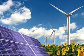 % renewable by report released climate leadership report  can have an electricity grid entirely run by renewable energy by 2030 according to a new research paper by the alternative technology association