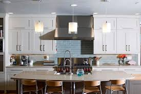 lighting a room. Custom Luxury Home In Fort Collins, Colorado. Lighting A Room N