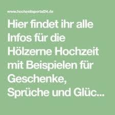 We did not find results for: 21 Holzerne Hochzeit Ideen Spruche Hochzeit Holzerne Hochzeit Hochzeit