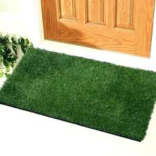outside fake grass carpet artificial singapore synthetic green indoor outdoor china