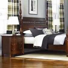 American Drew Furniture, American Drew, American Drew Bedroom Furniture