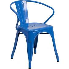 outdoor metal chair78 outdoor