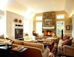fireplace and tv placement living fireplace tv furniture placement