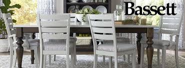 Furniture Mattresses Bedroom sets Dining Sets Home