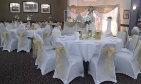 chair covers. chair covers 16 chair covers