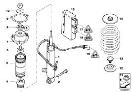 e34 m5 edc wiring diagram schematics and wiring diagrams bmw m5 car truck interior switches controls