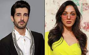 Kiara Advani Has Never Been On A Dating App; Aditya Seal's Tinder Bio Would  Be 'Aao Kabhi Haveli Pe' [Exclusive]