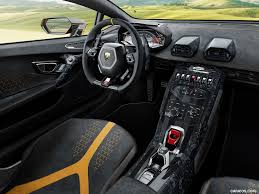 2018 lamborghini huracan interior. contemporary 2018 2018 lamborghini huracn performante  interior ipad wallpaper 1024 x 768 and lamborghini huracan interior caricoscom