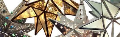 image of star light fixtures ceiling
