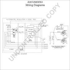 olympian generator wiring diagram olympian image mtu generator wiring diagram mtu diy wiring diagrams on olympian generator wiring diagram