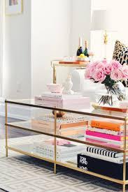 Of Interior Design For Living Room 17 Best Ideas About Living Room Inspiration On Pinterest Living