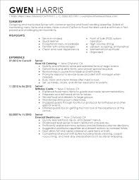 Resume Hero New Resume Hero Pleasing Google Search String To Find Resumes With