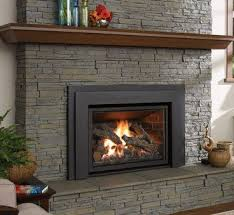 fireplace insert replacement. gas fireplace insert replacement g