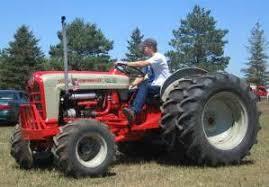 similiar 801 powermaster keywords ford 801 powermaster parts ford 801 powermaster tractor parts car
