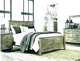 White Furniture Bedroom Set Amazing Of White Bedroom Furniture Set ...