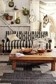 my favorite interior style series boho