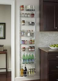 full size of kitchen storage rack kitchen storage organization ideas kitchen top storage kitchen countertop storage