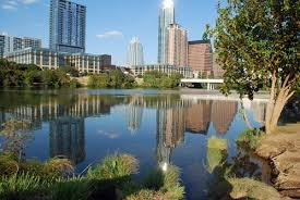 Barton Hills is a neighborhood on the southwest side of Austin, right next  to the city center. Major roads in the area include the MoPac Expressway,  ...