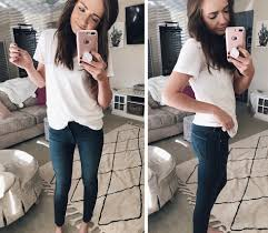 Articles Of Society Jeans Size Chart The Best Jeans Reviewed Katie Did What