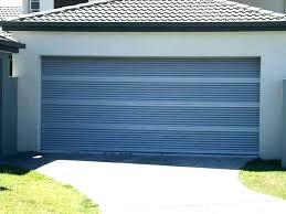 garage door does not close garage door will not close chamberlain garage door wont close garage