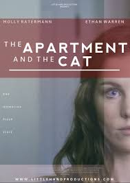 The Apartment And The Cat 2015 Imdb