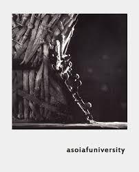 asoiaf university