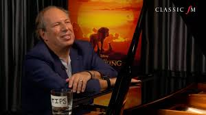 <b>Hans Zimmer</b> on The Lion King score: 'The death of a father needs a ...
