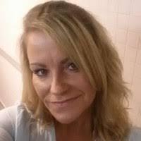 "3 ""Bobbi Marx"" profiles   LinkedIn"