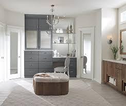 diamond bathroom cabinets. Breman Shaker Style Bathroom Cabinets In Cherry Morel And Maple Moonstone Diamond E