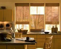 Modern Window Treatment For Living Room Living Room Elegant White Fabric Modern Window Treartments Decor