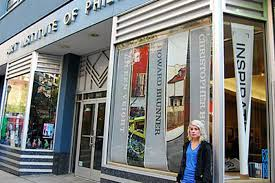 Fashion Design Schools In Pittsburgh For Profit Colleges Leave Many Students In Debt