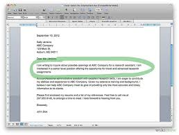 how to do a cover letter lettoki how to write a cover letter step by step