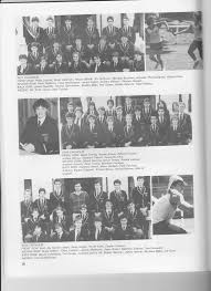 class of 1986 click on image for gallery