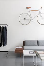 The Living Room Furniture Store Glasgow 17 Best Images About Bicycle Storage On Pinterest Bike Shelf