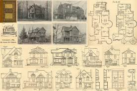 mesmerizing old time house plans 26 alluring victorian 16 historic plan singular old time farmhouse plans