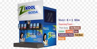 Vending Machine Software Free Download Interesting Fizzy Drinks Carbonated Water Soda Fountain Vending Machines Pop