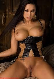 Layla Rose Celeste Star Free Porn Pics