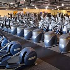 photo of 24 hour fitness clark clark nj united states